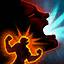 Encourage Icon.png