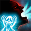 Terror Icon.png