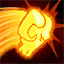 DOS Skill Warrior RushAttack.png