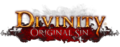 Original Sin Logo.png