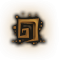 DOS Icon Geomancer.png