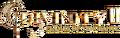 Divinity II FOV Logo.png