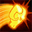 Battering Ram Icon.png