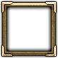 DOS GUI Border Gold.png