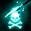 DOS Skill Rogue VenomousStrike.png