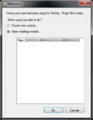 Install Editor Create Modules.png