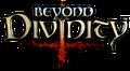 Beyond Divinity Logo.png
