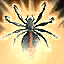 DOS Skill Earth SummonSpider.png