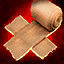 Cure Wounds Icon.png