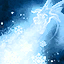 DOS Skill Water WinterBreath.png