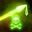 DOS Skill Earth PoisonArrow.png