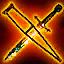 DOS Skill Warrior CripplingBlow.png