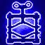 DOS Skill Air InstantPressure.png
