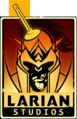 LarianStudios logo.png