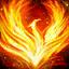 Phoenix Dive Icon.png