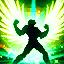 DOS Skill Ranger Resurrect.png