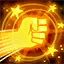 Crushing Fist Icon.png