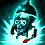 DOS Skill Rogue SummonBomber.png