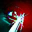 DOS Skill Rogue EyeGouge.png