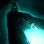 DOS Skill Rogue CloakAndDagger.png