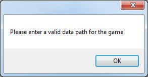 Install Editor Error Message1.png