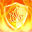 DOS Skill Fire Shield.png