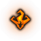 DOS Icon Pyrokinetic.png