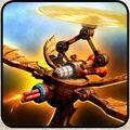Imp Fighter.jpg