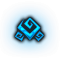 DOS Icon Hydrosophist.png