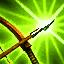 DOS Skill Ranger PowerAttack.png