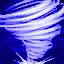 DOS Skill Air Tornado.png