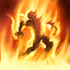 DOS Skill Fire Immolate.png