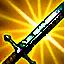 DOS Skill Warrior PowerAttack.png