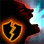 DOS Skill Warrior NullifyResistance.png