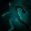 DOS Skill Rogue WalkInShadows.png