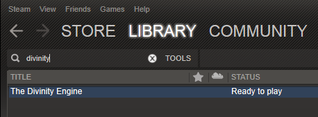 Install Editor Steam.png