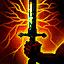 DOS Skill Warrior ErodingStrike.png