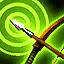 DOS Skill Ranger PrecisionAttack.png