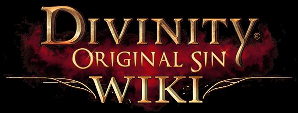 Divinity Original Sin Wiki