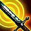 DOS Skill Warrior PrecisionAttack.png