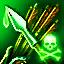 DOS Item WPN Arrow Poison A.png