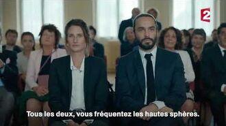 Première_amabilité_entre_Andréa_et_Hicham,_le_futur_patron_d'ASK_💥_(_Extrait_Épisode_1_S2)