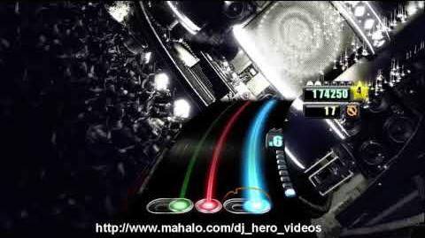 DJ_Hero_-_Expert_Mode_-_I_Heard_It_Through_the_Grapevine_vs_Feel_Good_Inc.