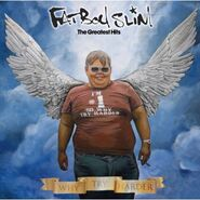 220px- Fatboy Slim Why try harder