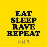 220px- Fatboy Slim and Riva Starr