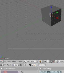 Blender export021.jpg