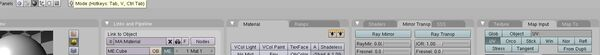 Blender export009.jpg