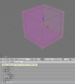 Blender export017.jpg