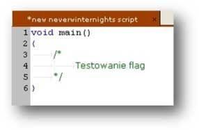 Flag testing3.jpg