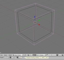 Blender export016.jpg